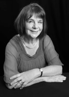 Julia Donaldson has been announced as the new Waterstone's Children's Laureate.