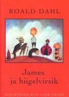 james-kaas
