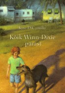 Winn Dixie girl 75