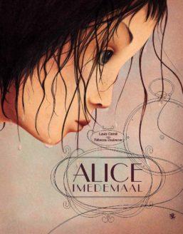 Alice-esikaas lores