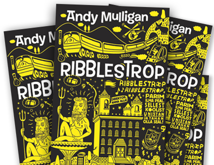 ribblestrop-banner