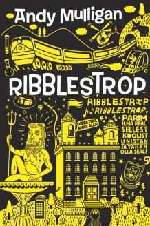 Ribblestrop-esikaas2-sm-web