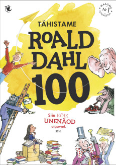 RD-100-plakat-web