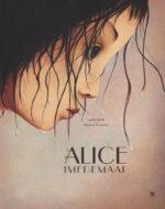 alice---esikaas-web