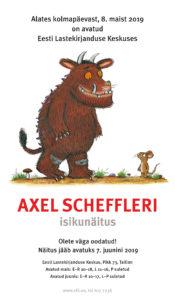 Axel_Kutse 3
