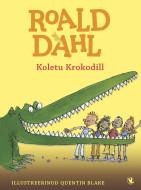 koletu-krokodill-esikaas-web